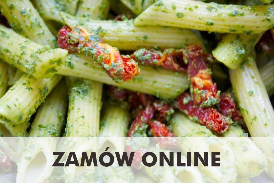Makarony Piaseczno - zamw online