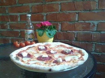 Pizza Dnia 32cm (od poniedziałku do piątku)