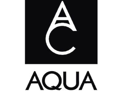 Apă plată Aqua Carpatica