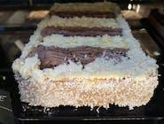 ciasto tortowe 300g