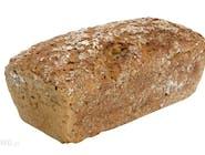 chleb żytni 100%