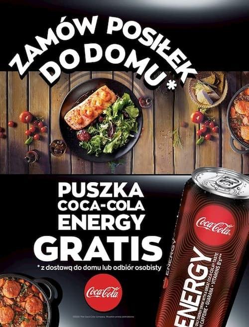 pizzeria w Lublinie