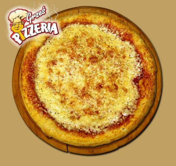 Pizza Margherita 10% taniej!