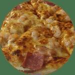 Pizza Szlachecka