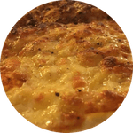 Pizza Józefina