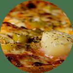 Pizza Łotrzyk