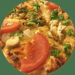 Pizza Waćpanna