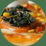 Pizza Bona