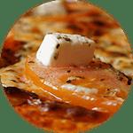 Pizza  Pyzdra