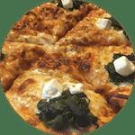 Pizza Regenta