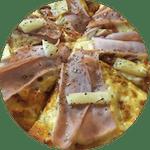 Pizza Maryna