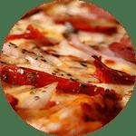 Pizza Kupiec