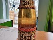 Mate mate