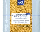 BASE CULINAR Makaron Pennette Rigate rurki wąskie, z pszenicy durum 5 KG/TB  Numer artykułu 14795930