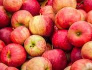 Jabłko 1kg