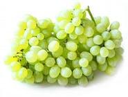 Winogrono białe 1 kg