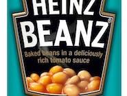 Heinz Baked Beans, Fasolka w sosie pomidorowym, 425 ML/PS  Numer artykułu 10182345