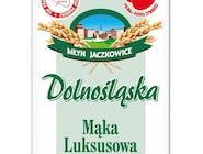 Mąka luksusowa typ 550 1 KG/TB  Numer artykułu 16608610