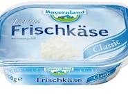 Serek świeży naturalny, z mleka krowiego, 70% tł w s.m., Niemcy, 200 GR/PA Numer artykułu 20031107