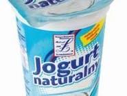Łobżenica Jogurt naturalny 400G/KU, zawartość tłuszczu 2%. 1 KUNumer artykułu 16213036