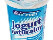 Łobżenica Jogurt naturalny 150G/KU 1 KU  Numer artykułu 15832917