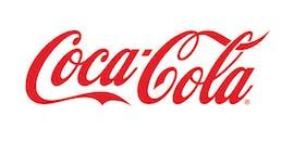 Weekend z Coca- Colą!