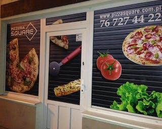 pizzeria od