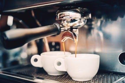 przerwy kawowe wroclaw