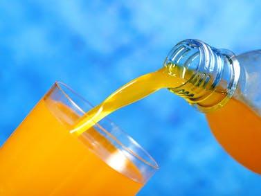 Vitaminka Tymbark wieloowocowa