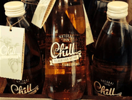 Chill (relaxation drink)