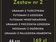 Zestaw nr 2  -  44 szt.