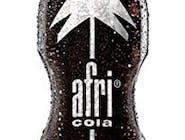 Afri Cola 0,33
