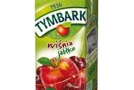 TYMBARK 1l Gratis