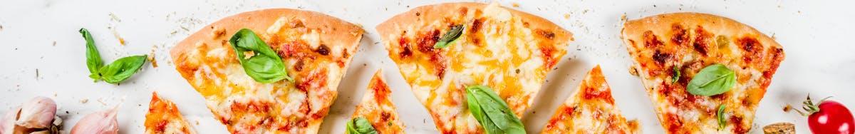 Pizza dnia