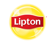 Lipton Lemon