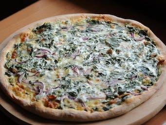 Pizza Dalmacja Bydgoszcz