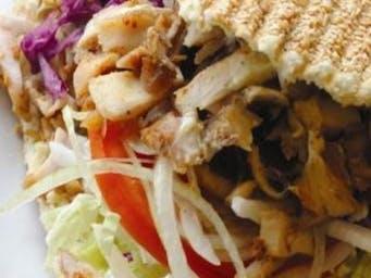 kebab dalmacja bydgoszcz
