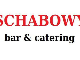 SCHABOWY bar & catering