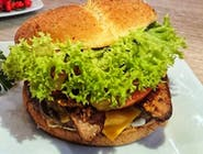 Burger Wiejski