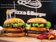Burger Stycznia