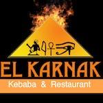 XL Kanapka Falafel