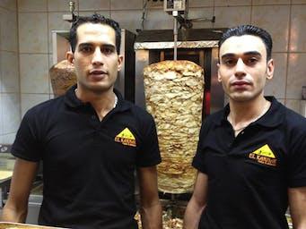 Ekipa El Karnak