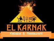 XL Danie kebab z wołowiny z serem 250g
