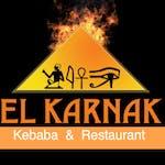 Danie Kebab z wołowiny z serem 190g