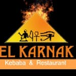 Kanapka Falafel