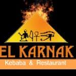 Extra Kanapka Falafel