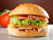 Chicken Burger XXL