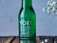Yoko- organiczna zielona herbata Matcha