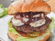 Burger Kozibur