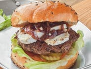 Burger Kozi